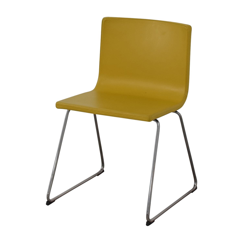 buy IKEA Bernhard Accent Chair IKEA