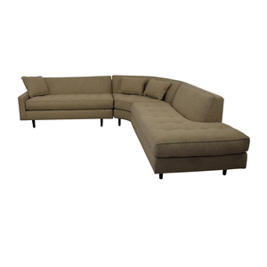 Rowe Furniture Rowe Furniture Brady Sectional Sofa second hand