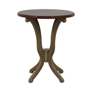 West Elm West Elm Side Table on sale
