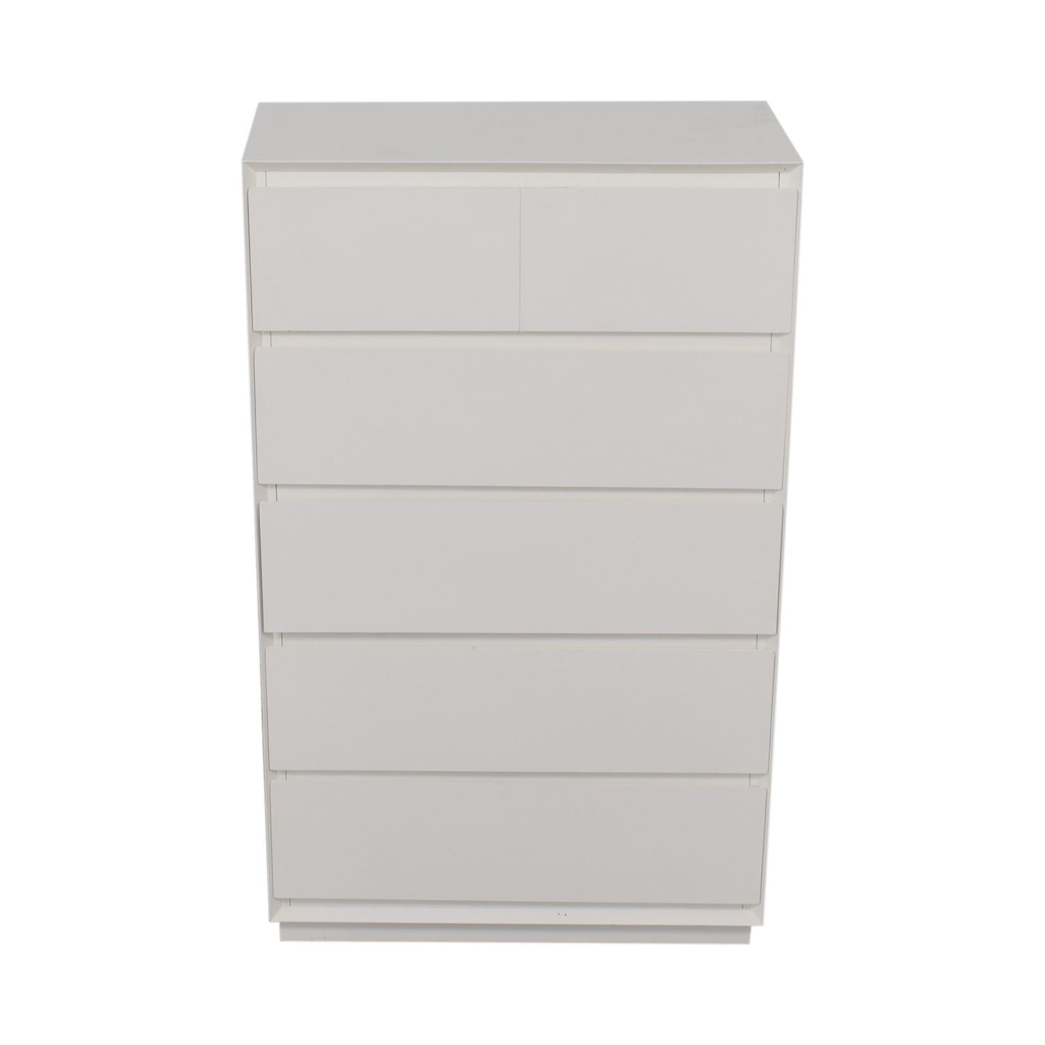 Furniture of America Furniture of America Leeroy Chest of Drawers for sale