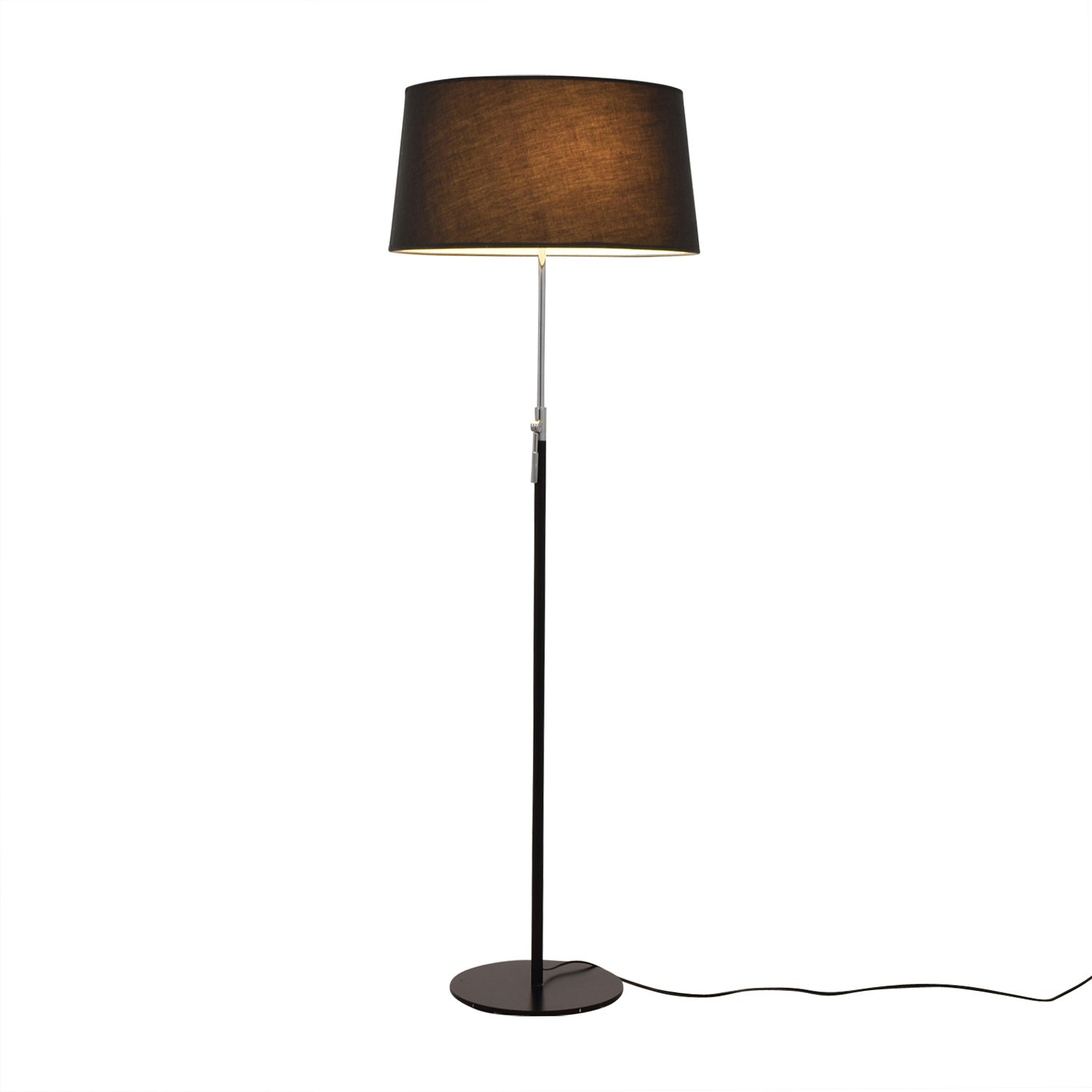 Floor Lamp / Lamps