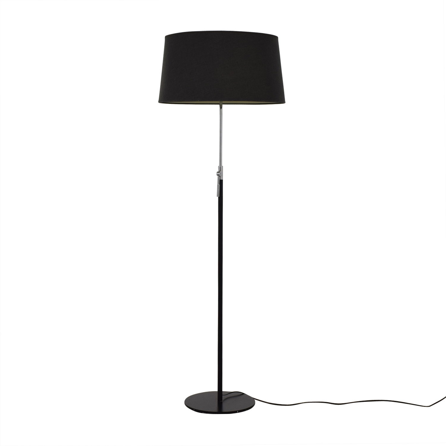 Floor Lamp discount