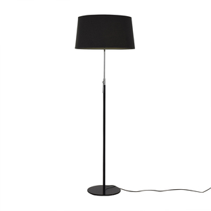Floor Lamp nyc