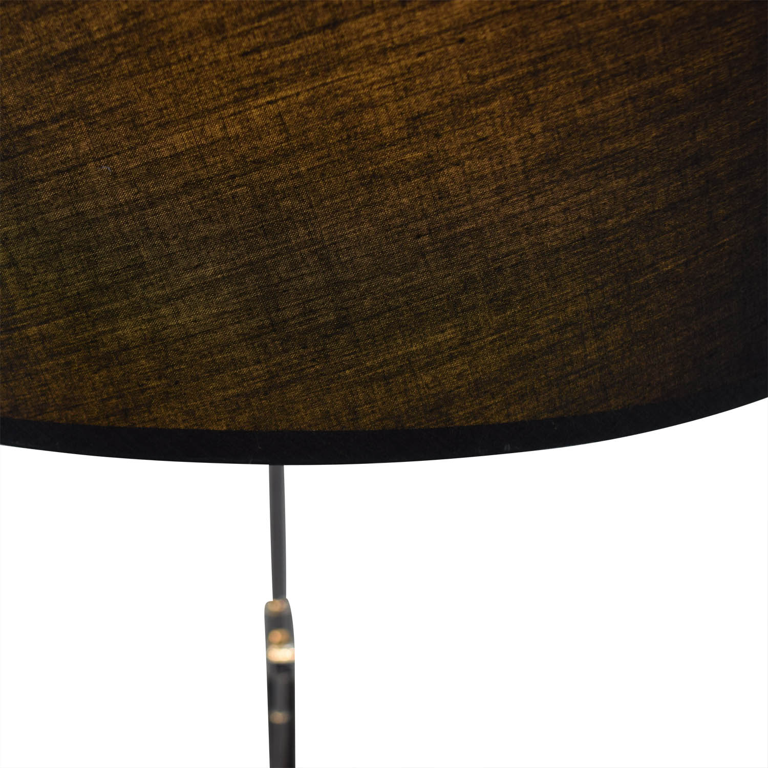 Floor Lamp used