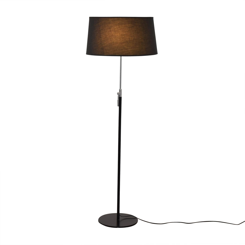 shop Floor Lamp