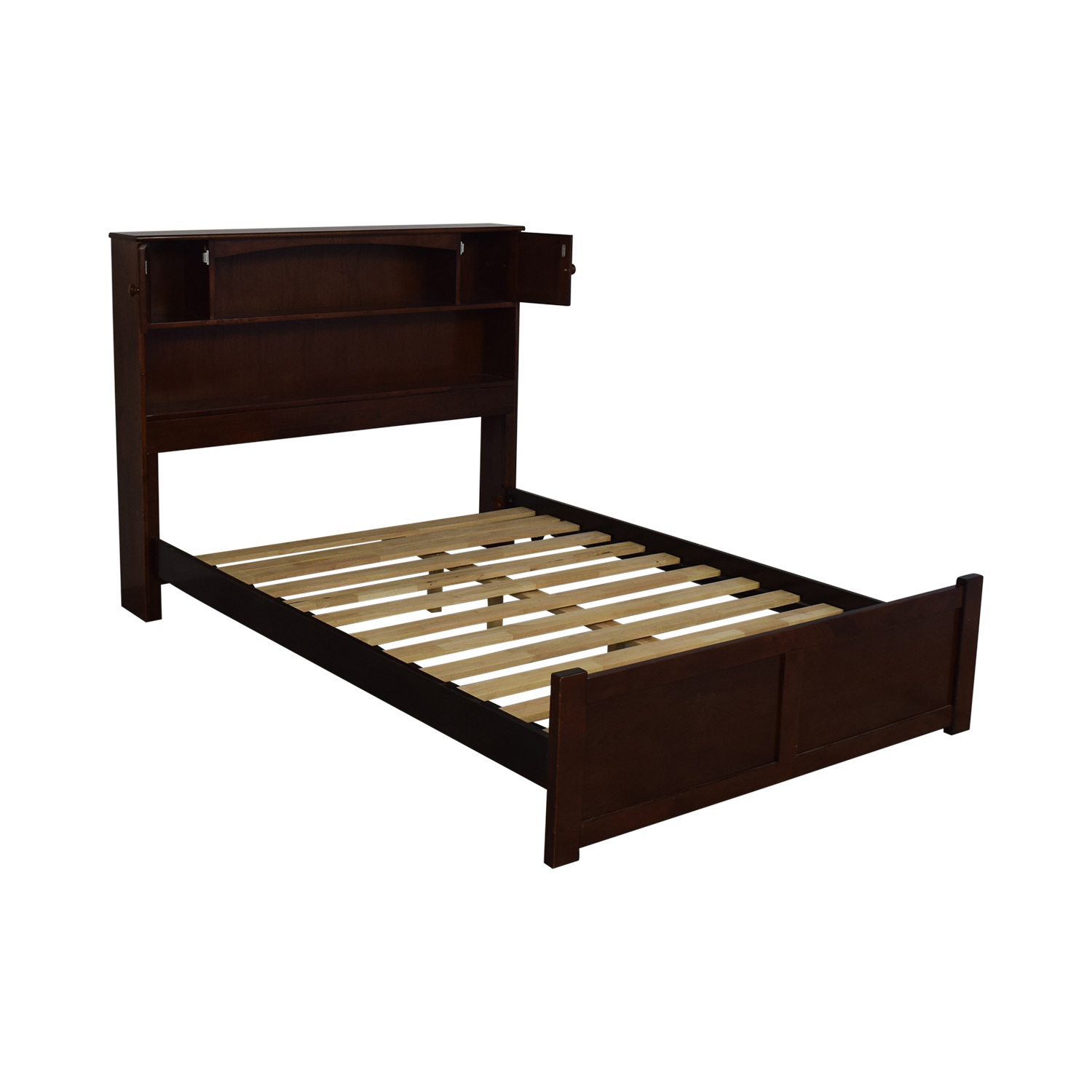 buy Viv + Rae Edwin Platform Full Bed Viv + Rae