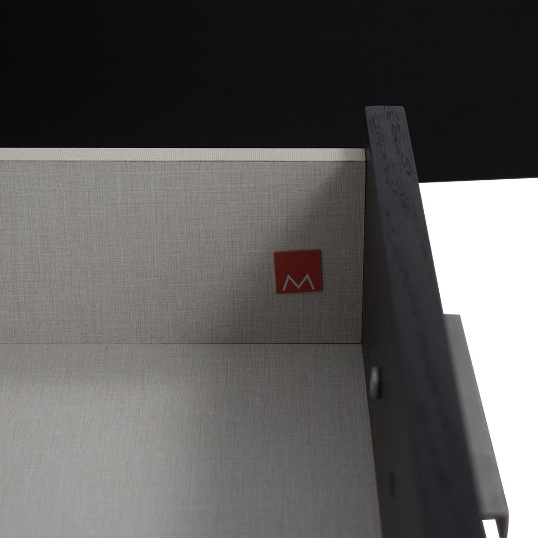 shop Modloft Modloft Media Cabinet online