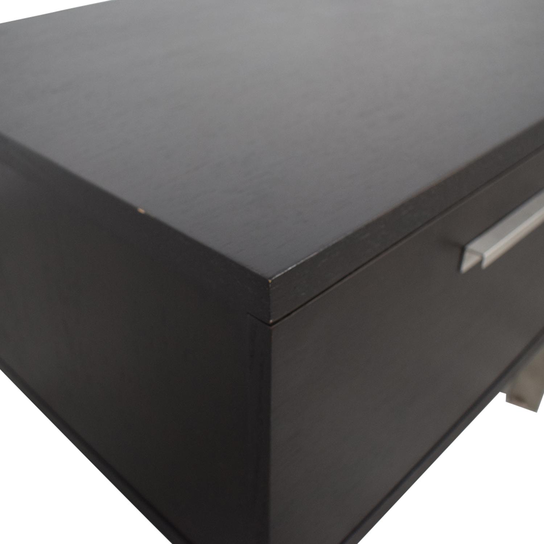 Modloft Modloft Media Cabinet on sale