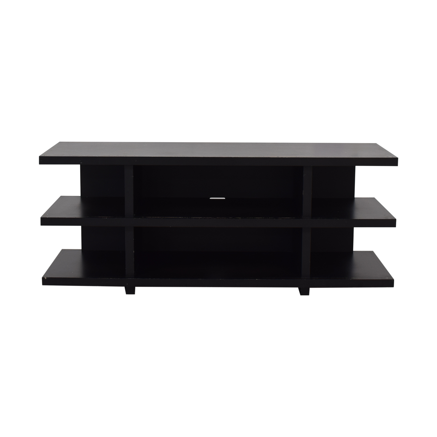 Room & Board Graham Media Console / Media Units
