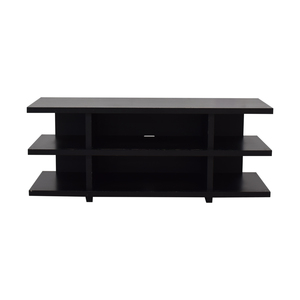Room & Board Room & Board Graham Media Console on sale