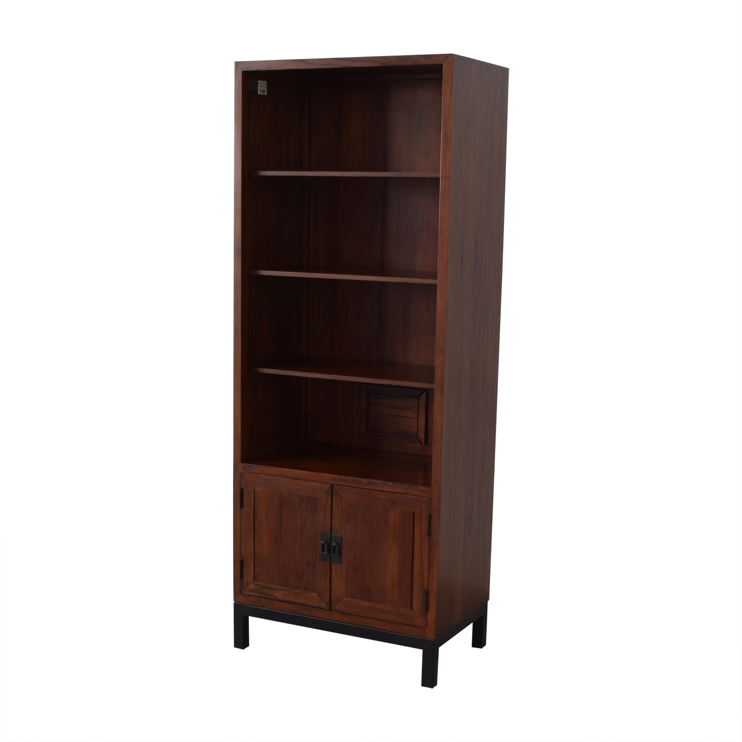 Room & Board Room & Board By Maria Yee Bookcase With Doors & Drawers coupon