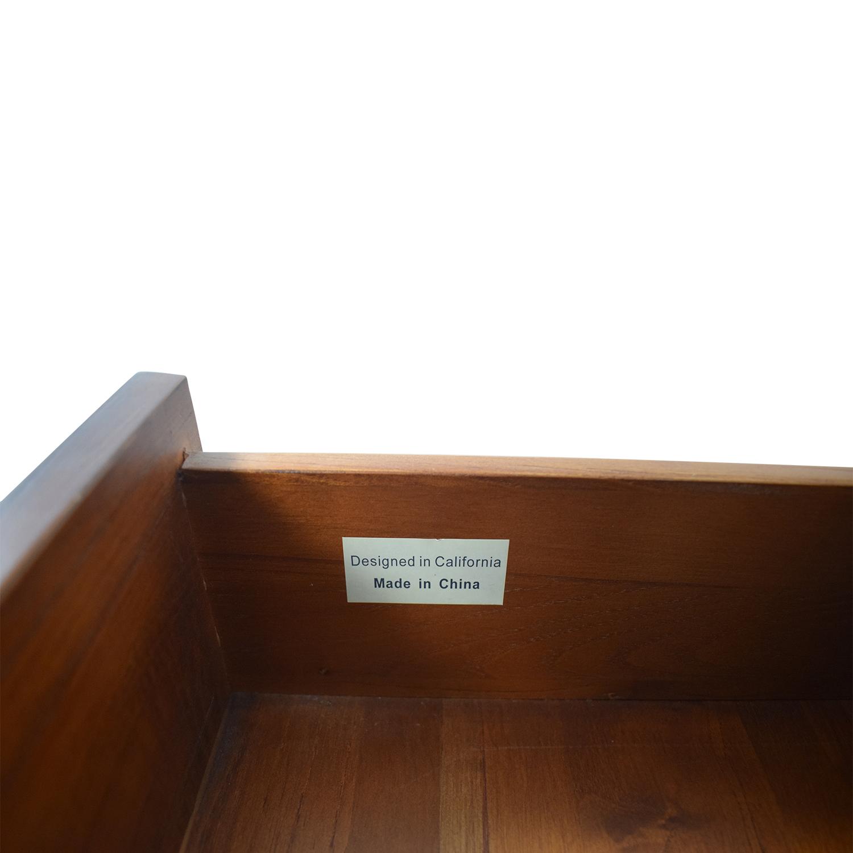 shop Room & Board Room & Board Custom Cabinet online