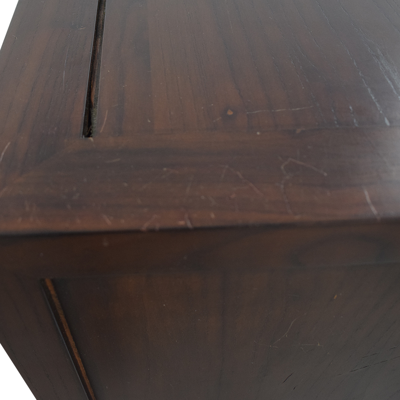 Room & Board Room & Board Custom Cabinet coupon