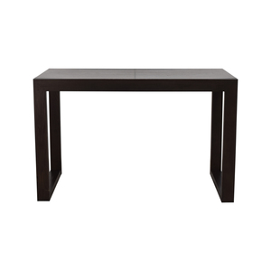 buy Modern Office Desk  Tables