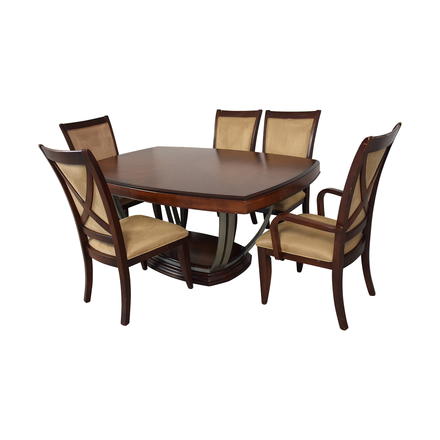 shop Vintage Dining Set  Dining Sets