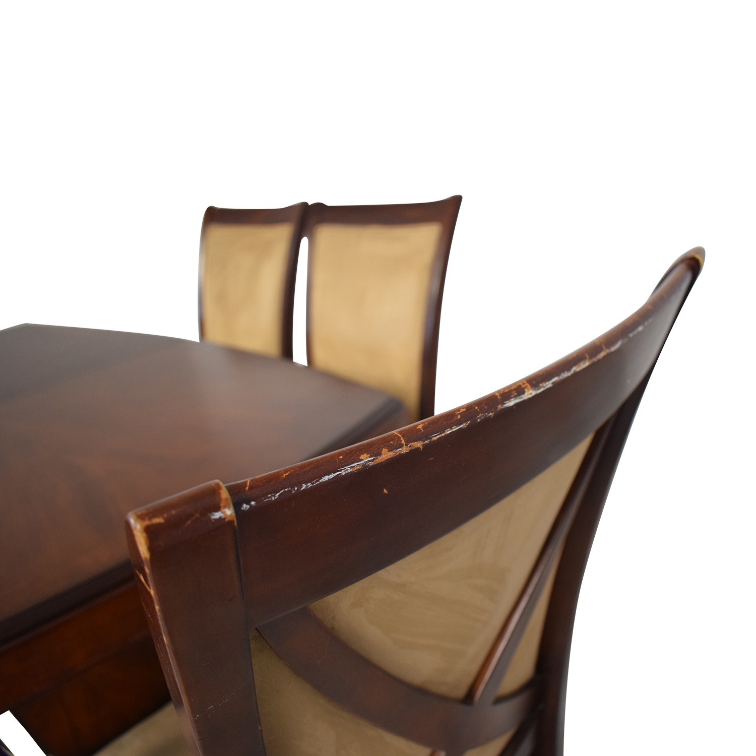 shop  Vintage Dining Set online