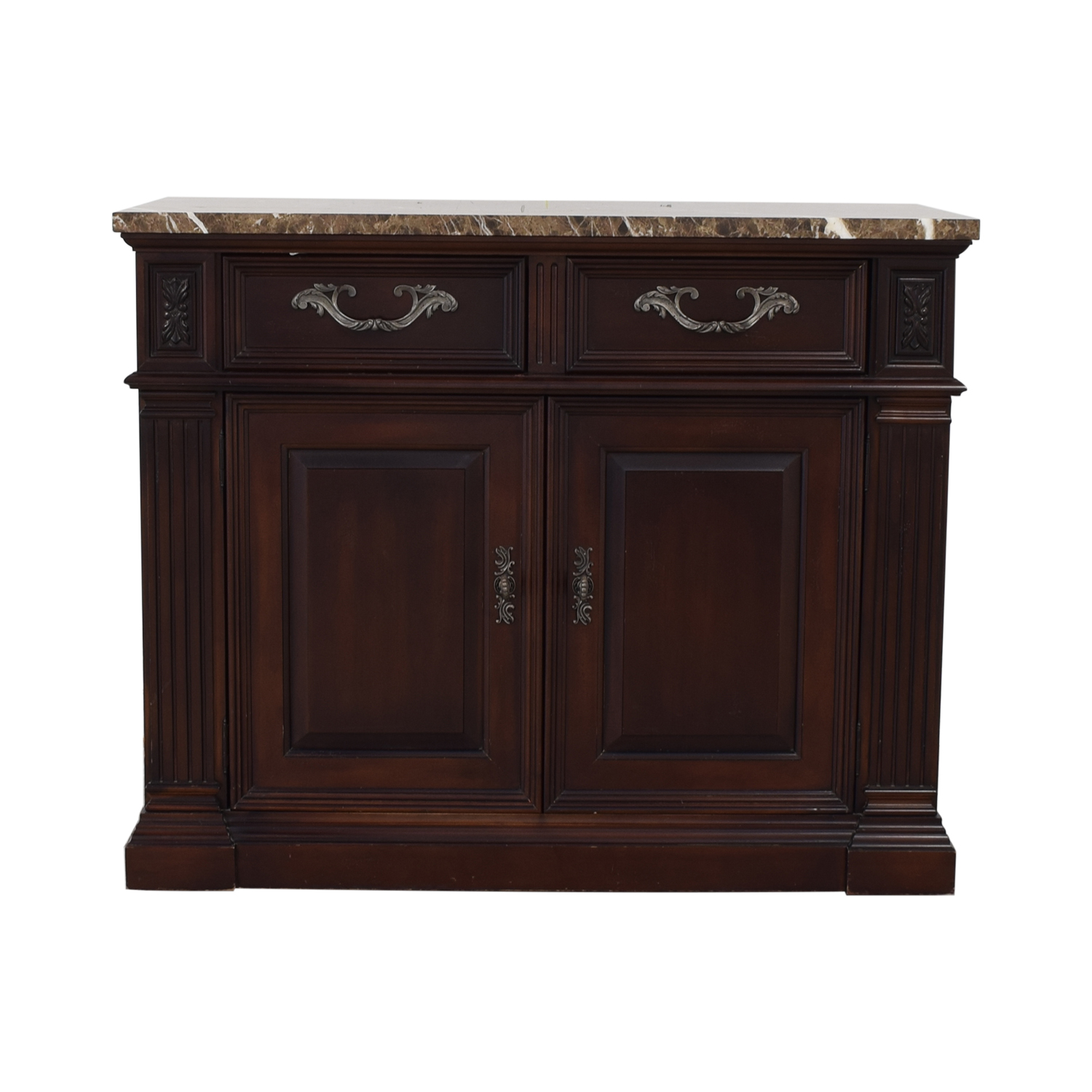buy Bernhardt Buffet and Server Bernhardt Cabinets & Sideboards
