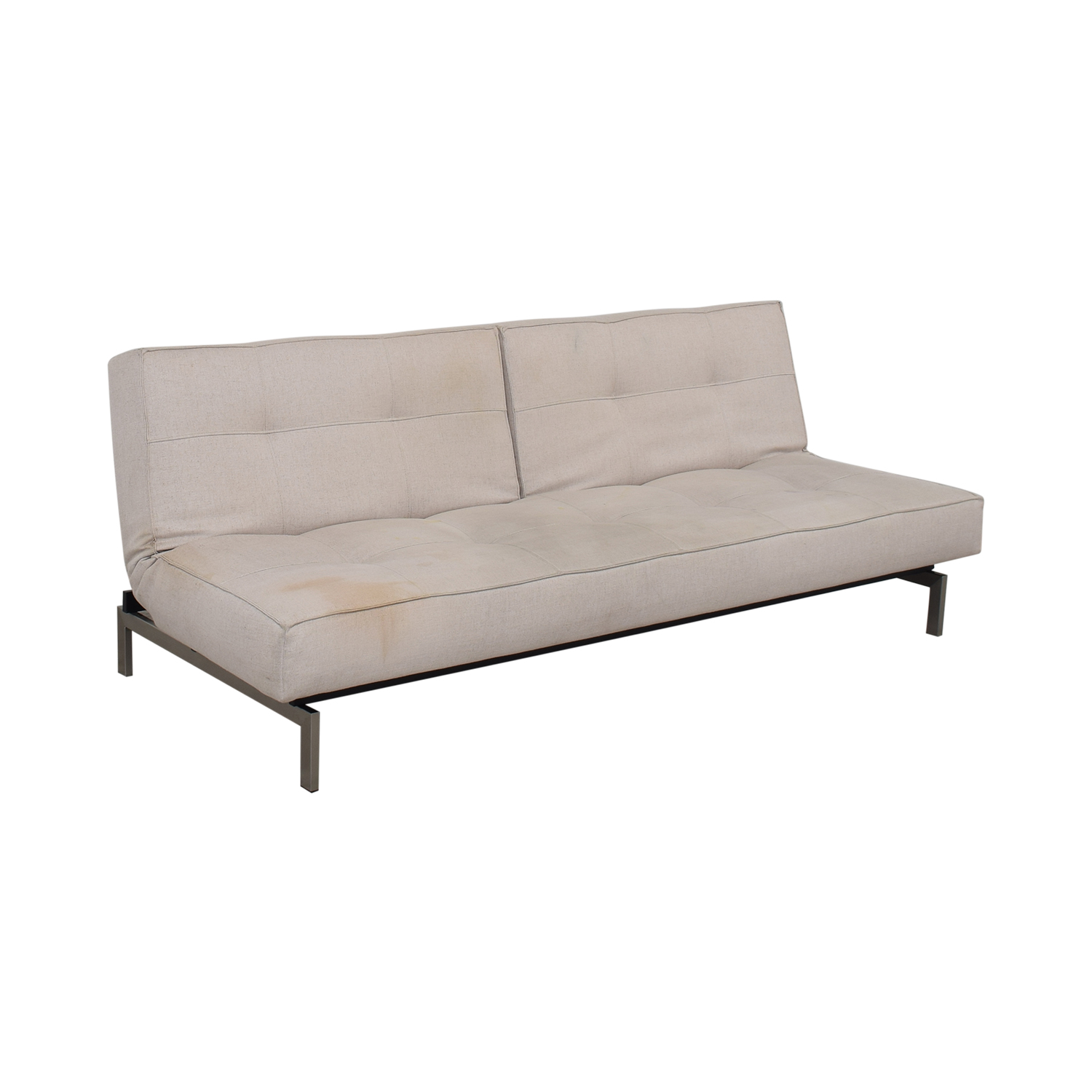 ABC Carpet & Home ABC Carpet & Home Cobble Hill Sofa Classic Sofas
