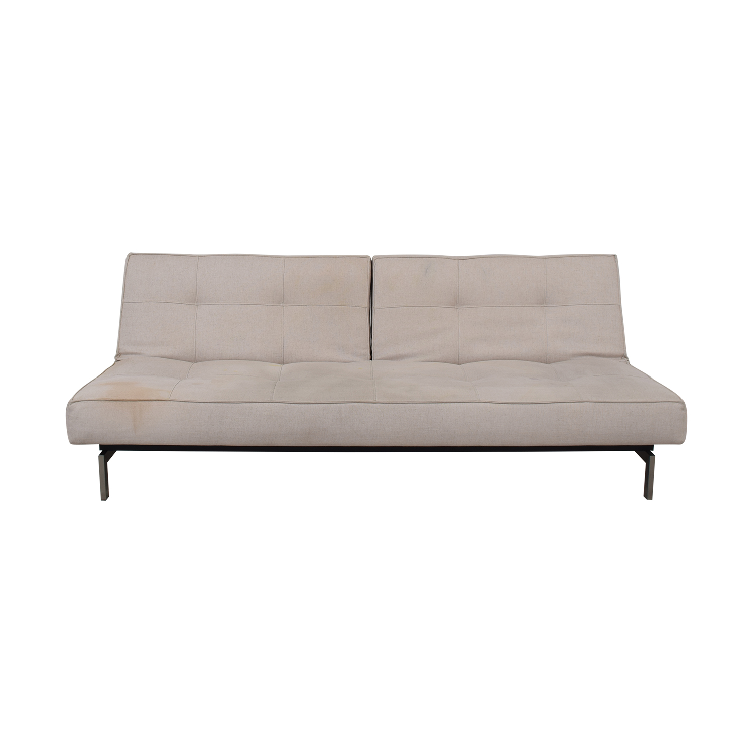 ABC Carpet & Home ABC Carpet & Home Cobble Hill Sofa on sale