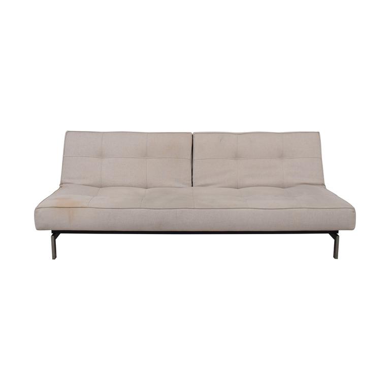 ABC Carpet & Home ABC Carpet & Home Cobble Hill Sofa on sale