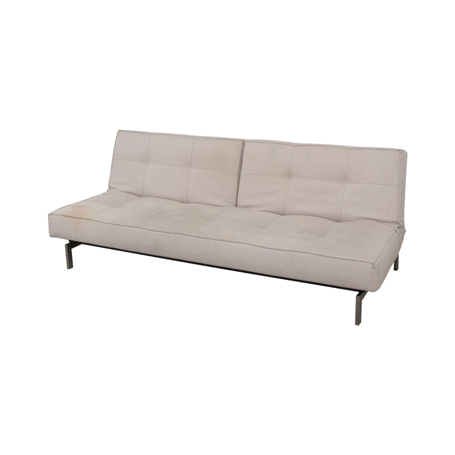 ABC Carpet & Home ABC Carpet & Home Cobble Hill Sofa used