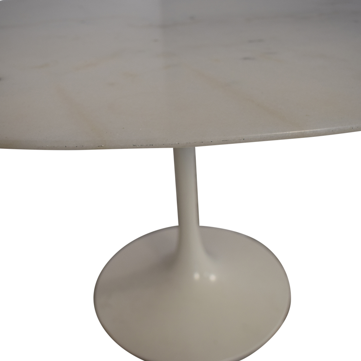 Round Marble Dining table Dinner Tables