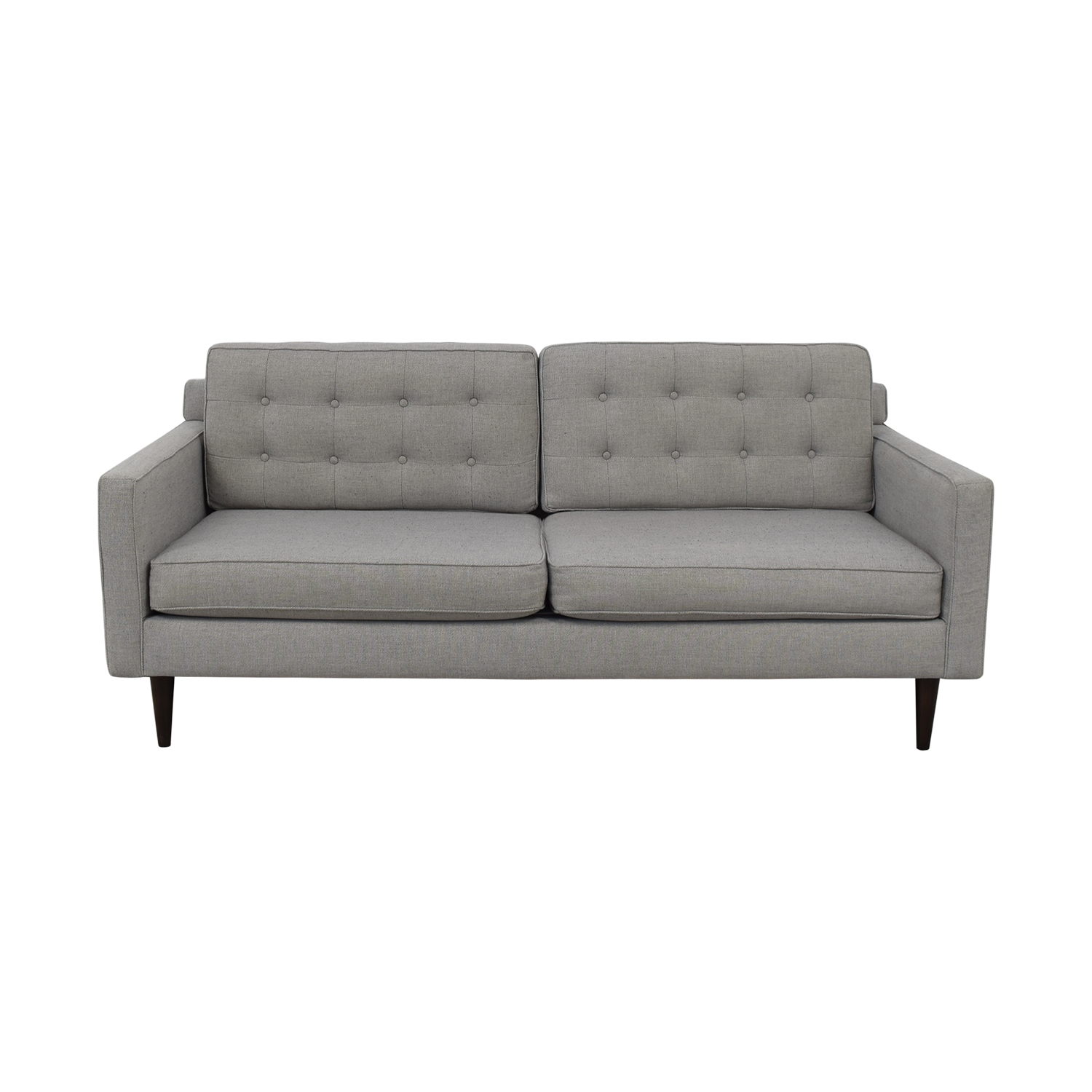 West Elm West Elm Drake Sofa on sale