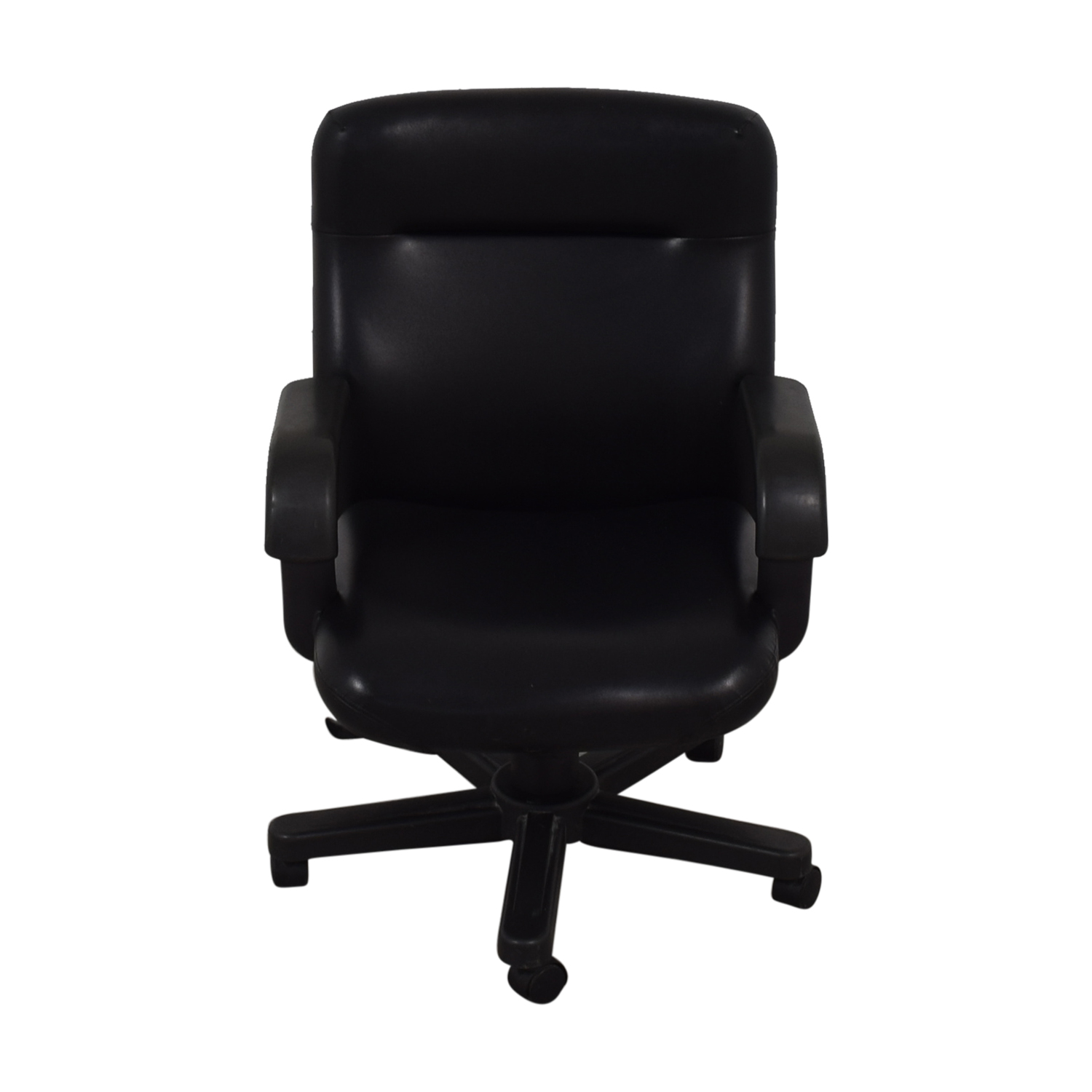 Knoll Knoll Office Chair Chairs