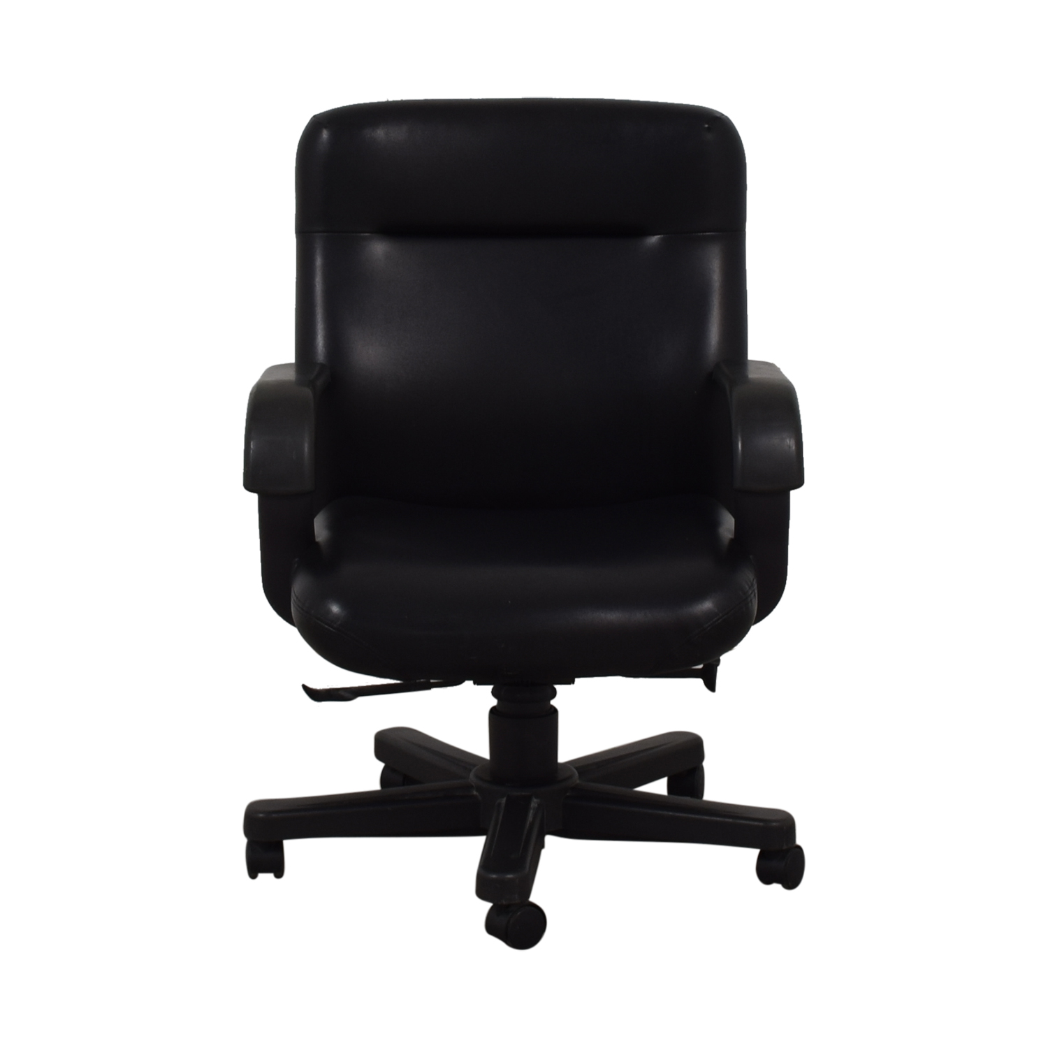 Knoll Knoll Office Chair dimensions