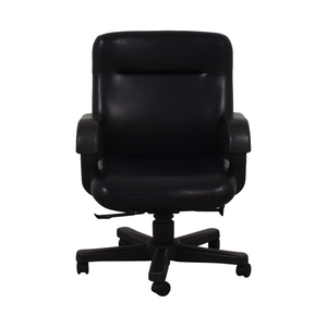 buy Knoll Office Chair Knoll