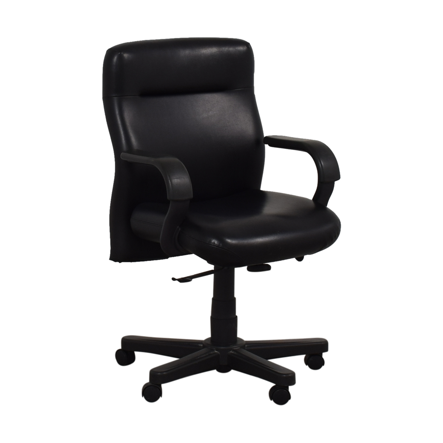buy Knoll Office Chair Knoll Home Office Chairs