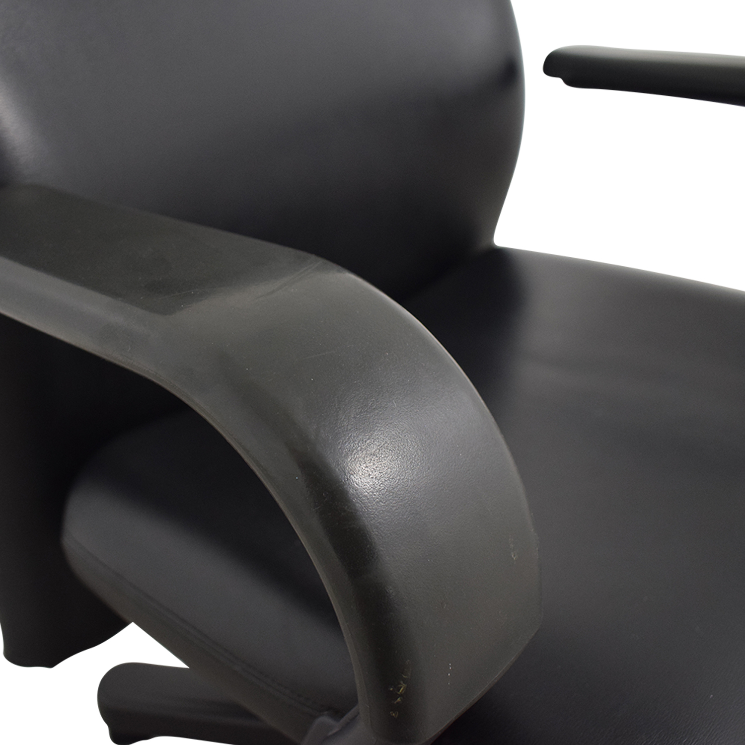 shop Knoll Knoll Office Chair online