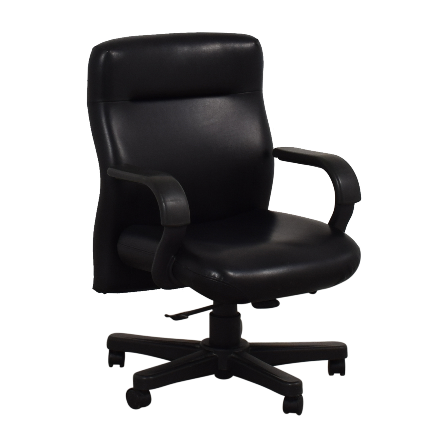 Knoll Knoll Office Chair second hand