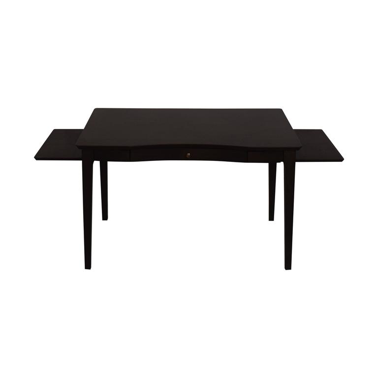 buy Calligaris Calligaris Modern Extendable Desk online