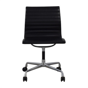 Rove Concepts Rove Concepts Eames-Style Office Chair dimensions