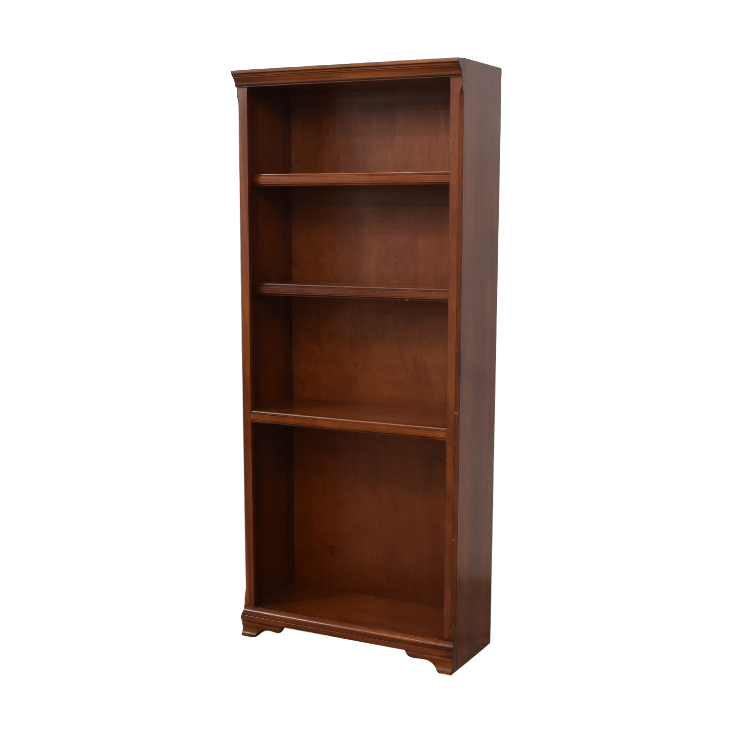 Raymour & Flanigan Raymour & Flanigan Bookcase price