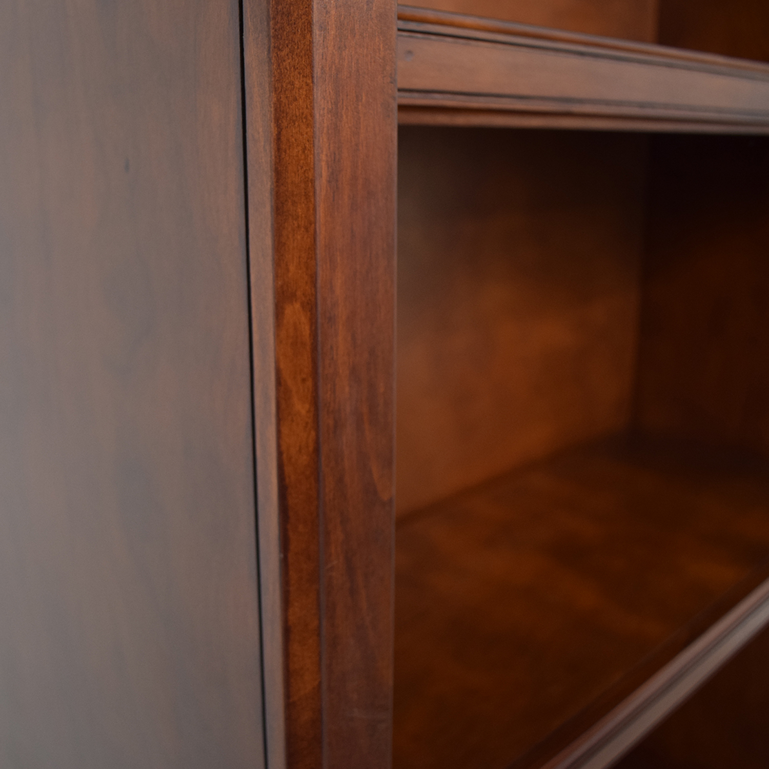 Raymour & Flanigan Raymour & Flanigan Bookcase coupon