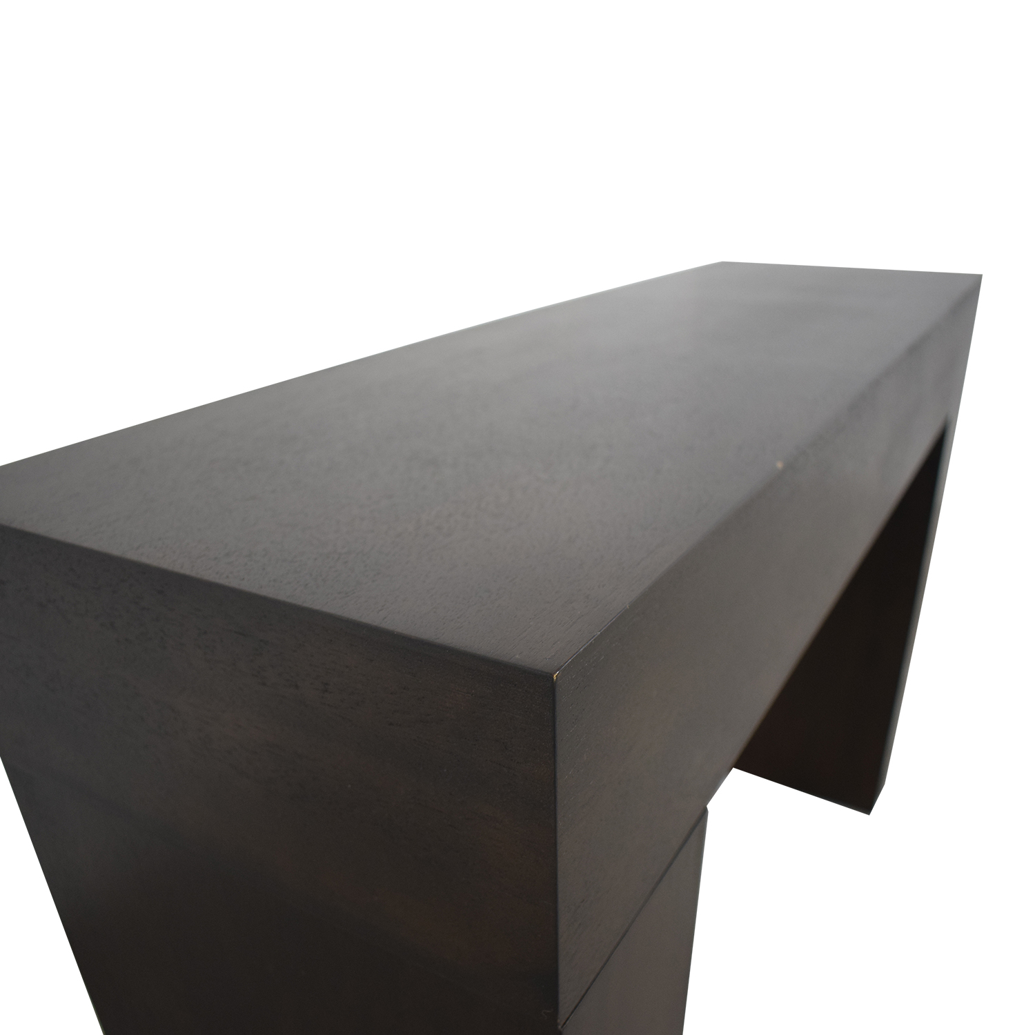 West Elm Console Table / Tables