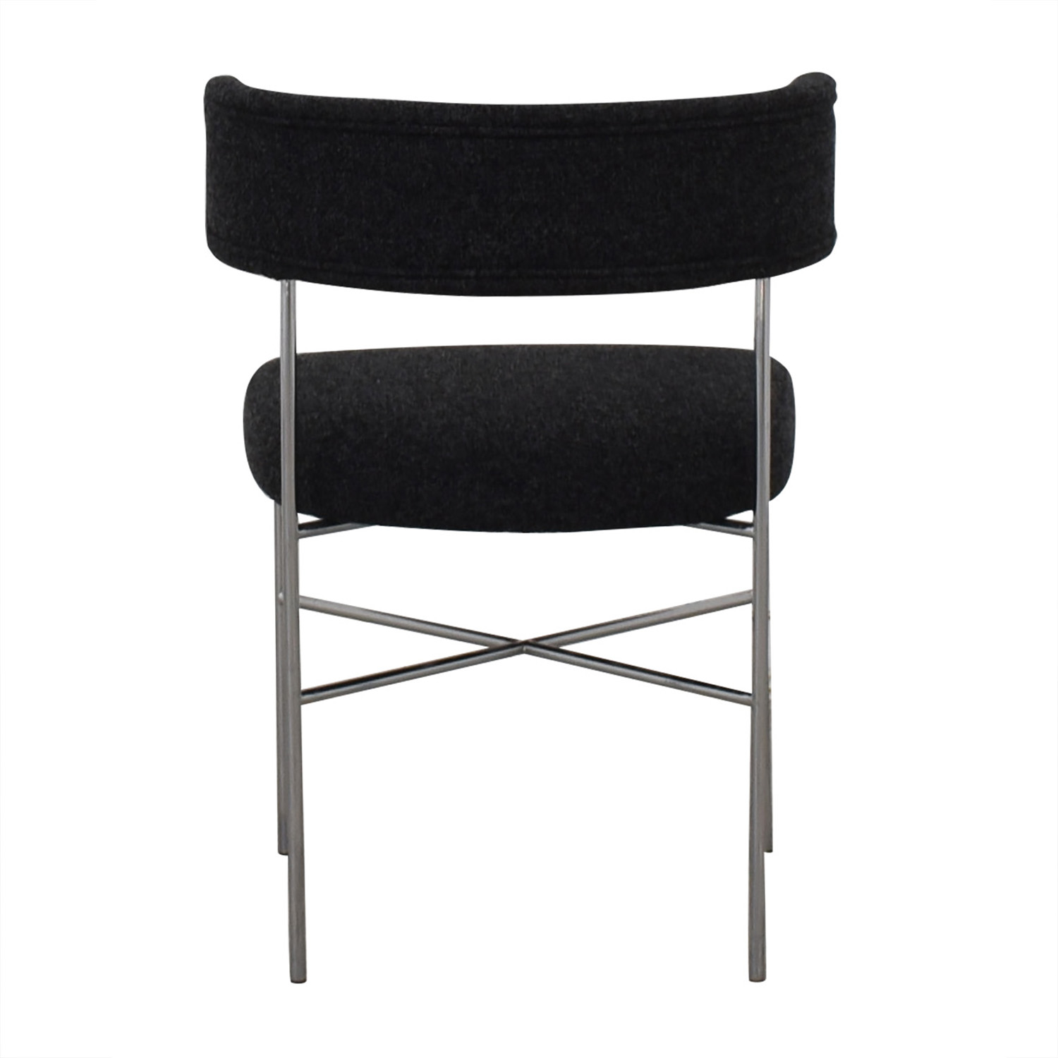 Audrey Static Weave Dining Chair / Chairs