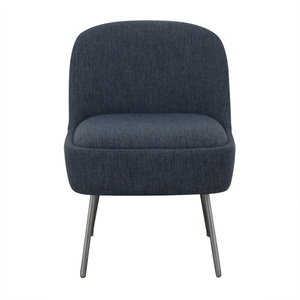 shop Madeline Slipper Chair Interior Define Chairs