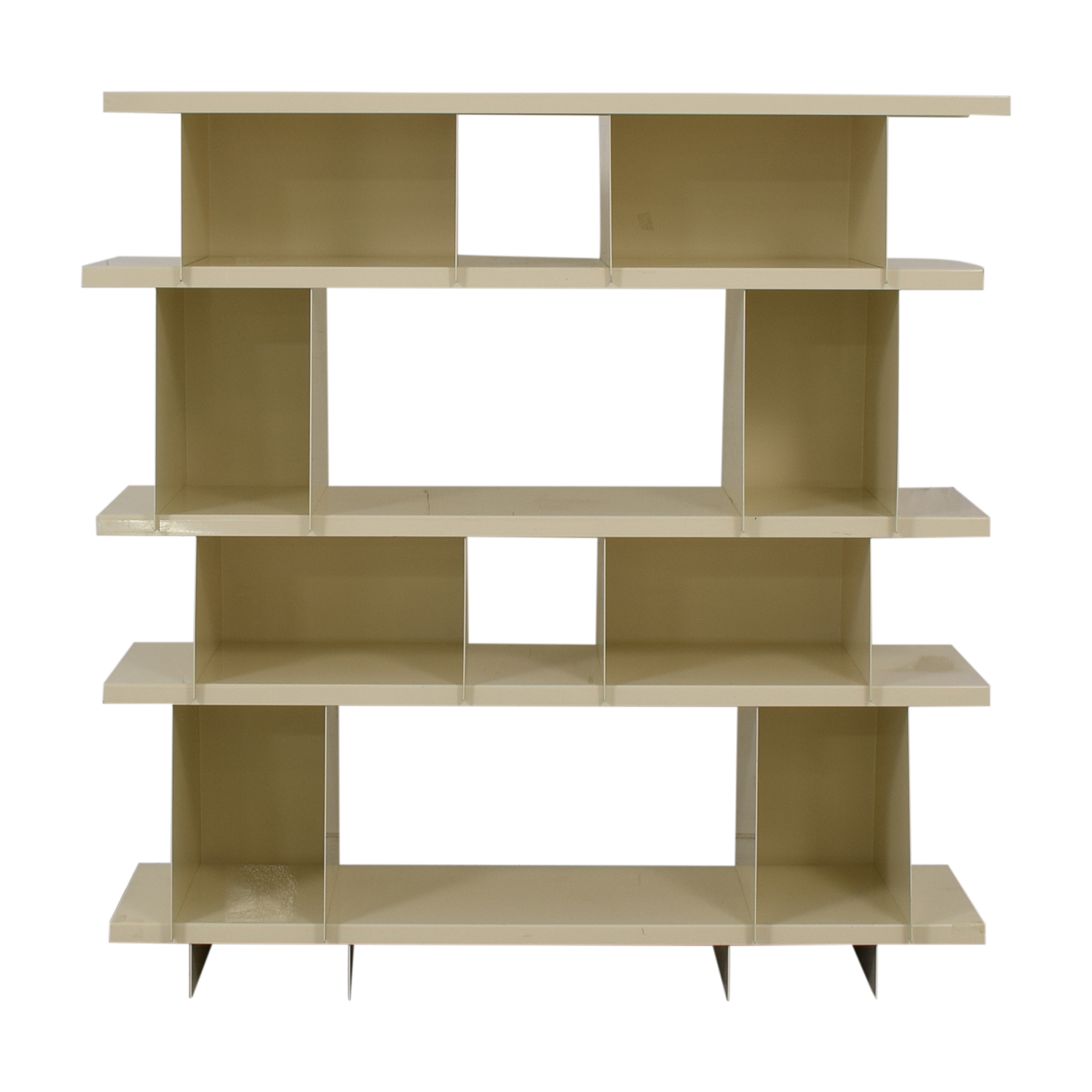 Blu Dot SHILF Shelving Unit Blu Dot