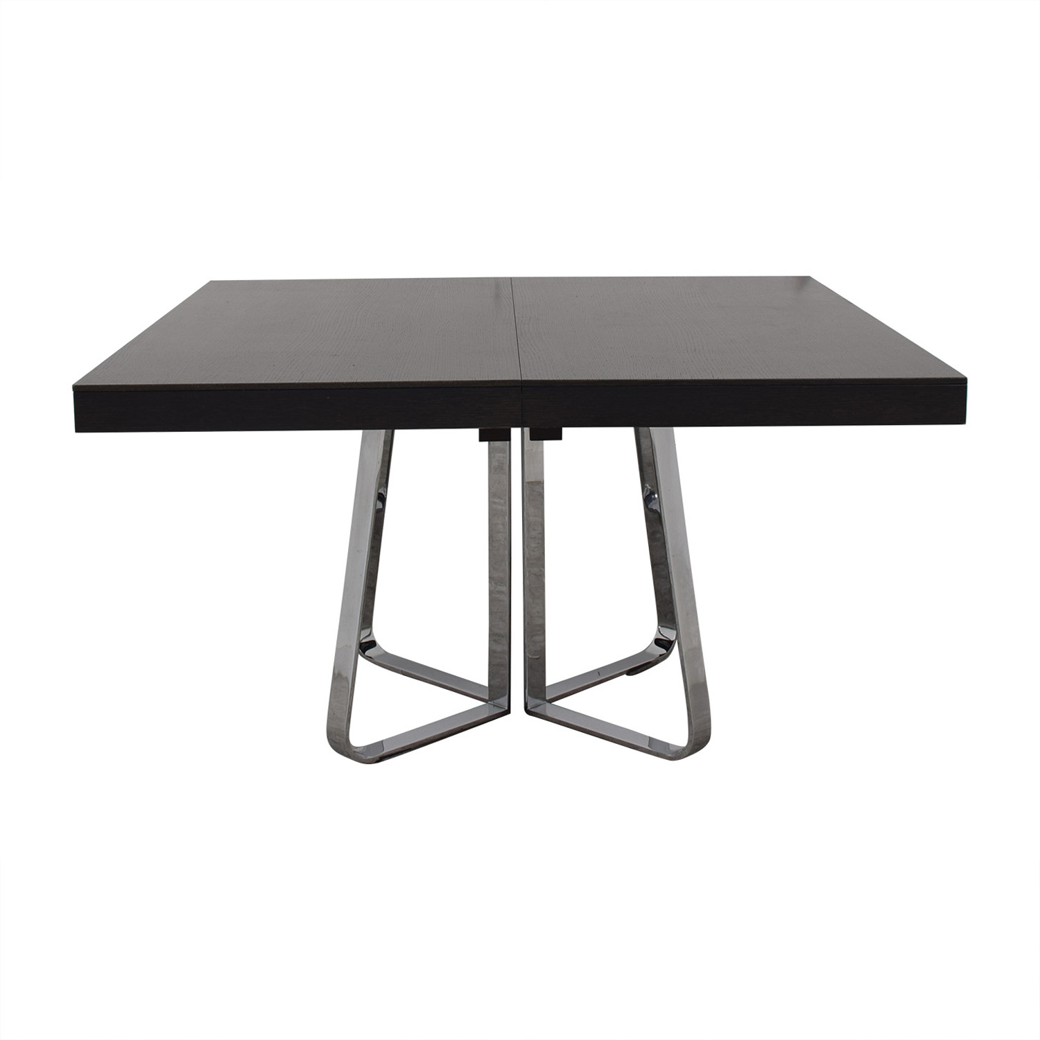 Ligne Roset Ava Extendable Dining Table sale