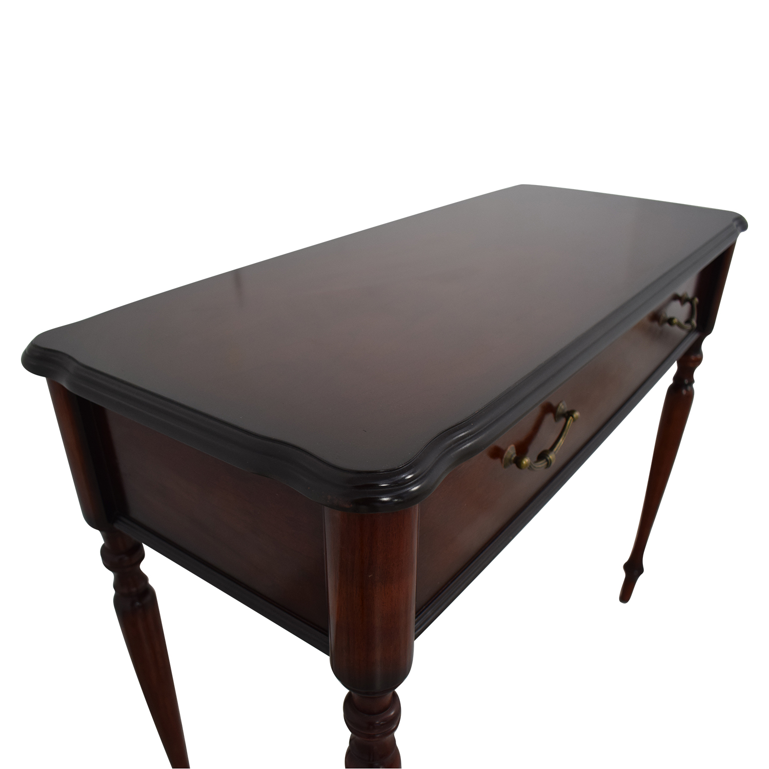 Bombay Company Console / Accent Tables