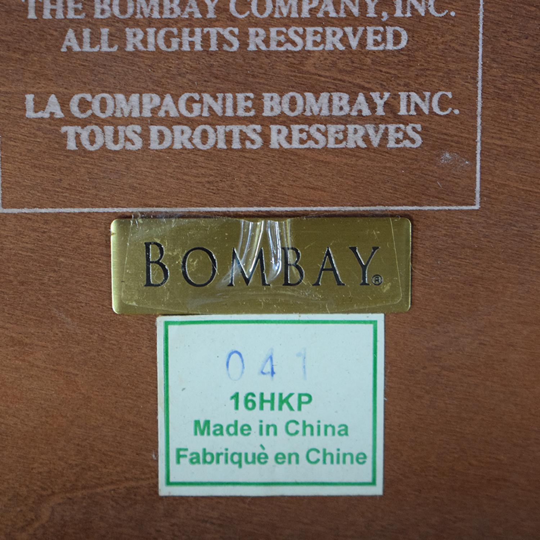 shop Bombay Company Console Bombay Company Tables