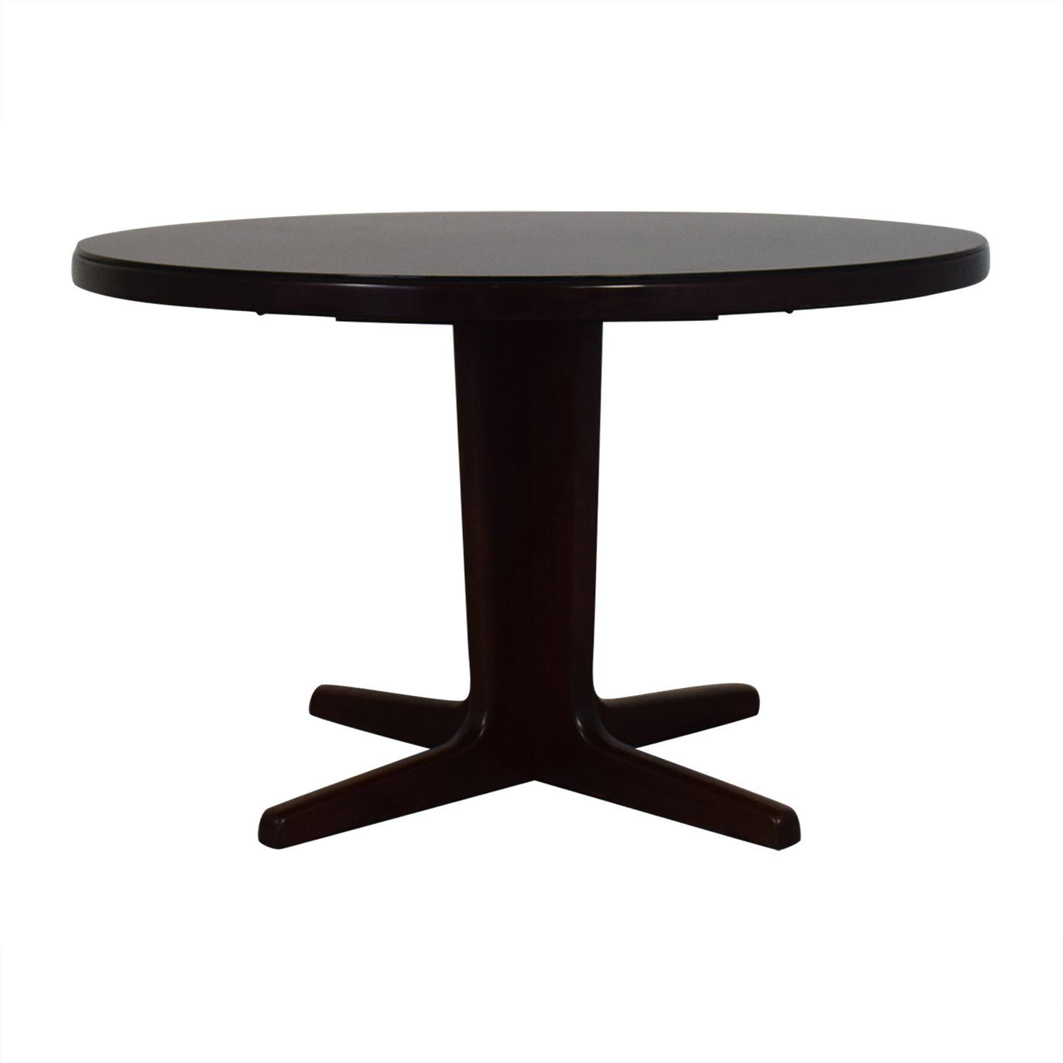 buy Round Dining Table  Dinner Tables
