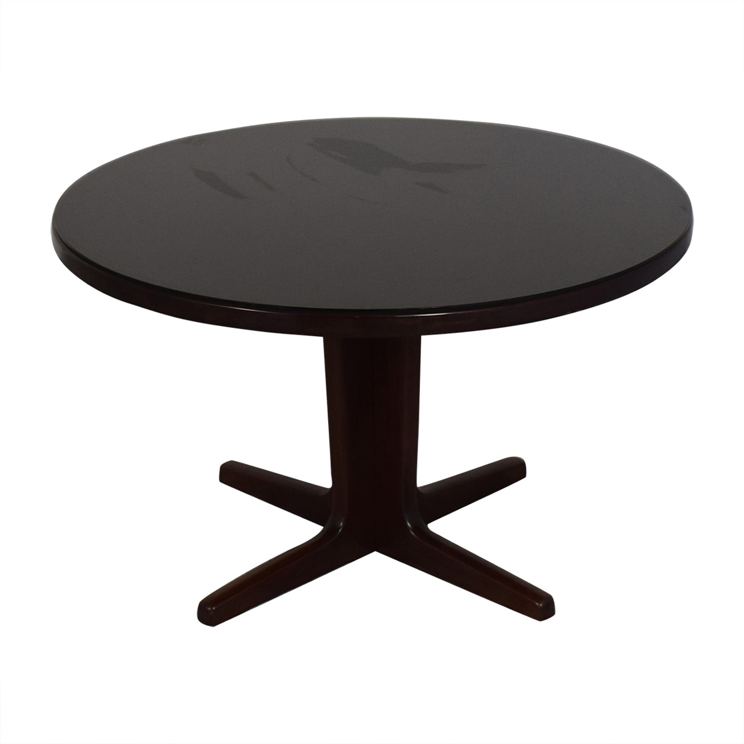 shop Round Dining Table  Dinner Tables