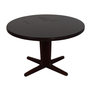 buy Round Dining Table  Tables