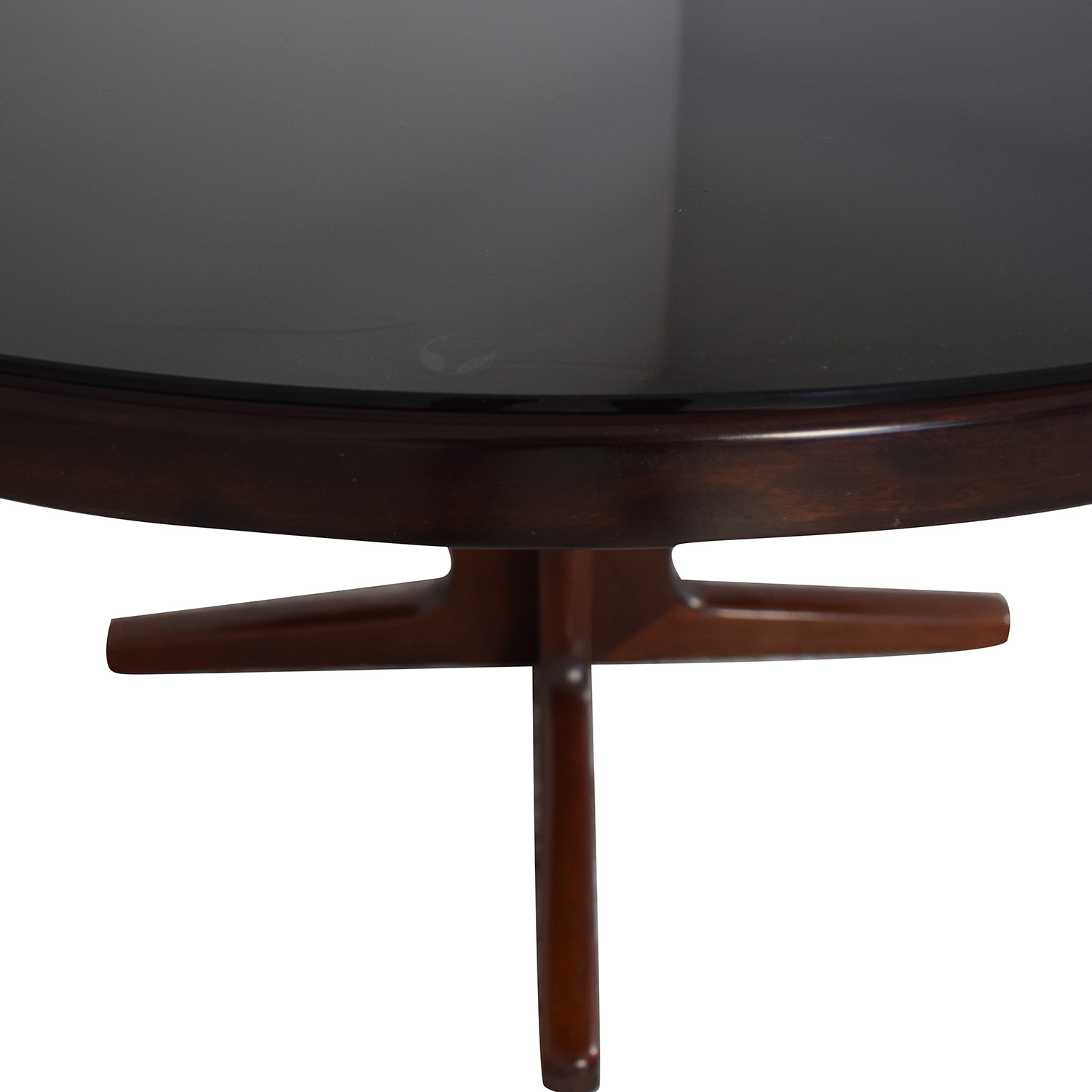 shop  Round Dining Table online