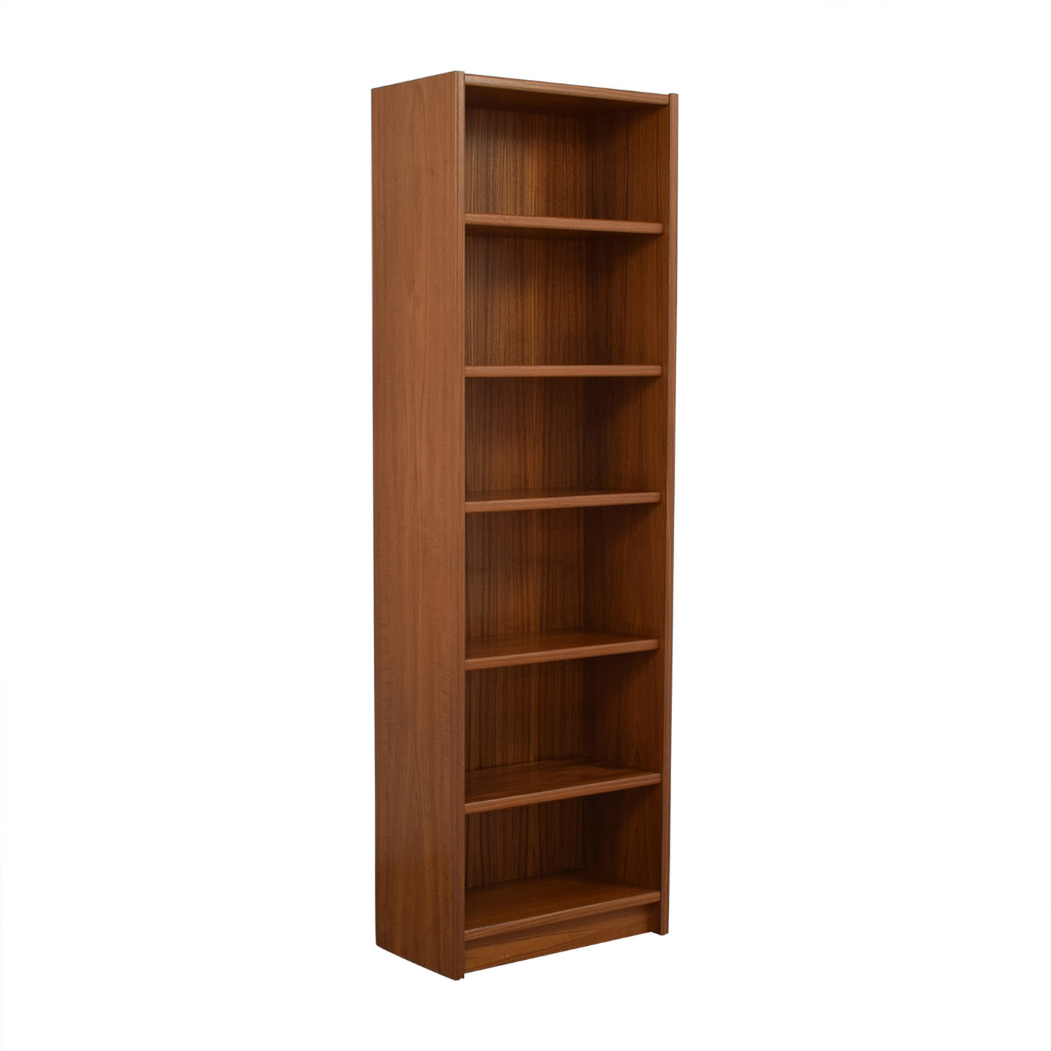 Tall Bookcase nyc