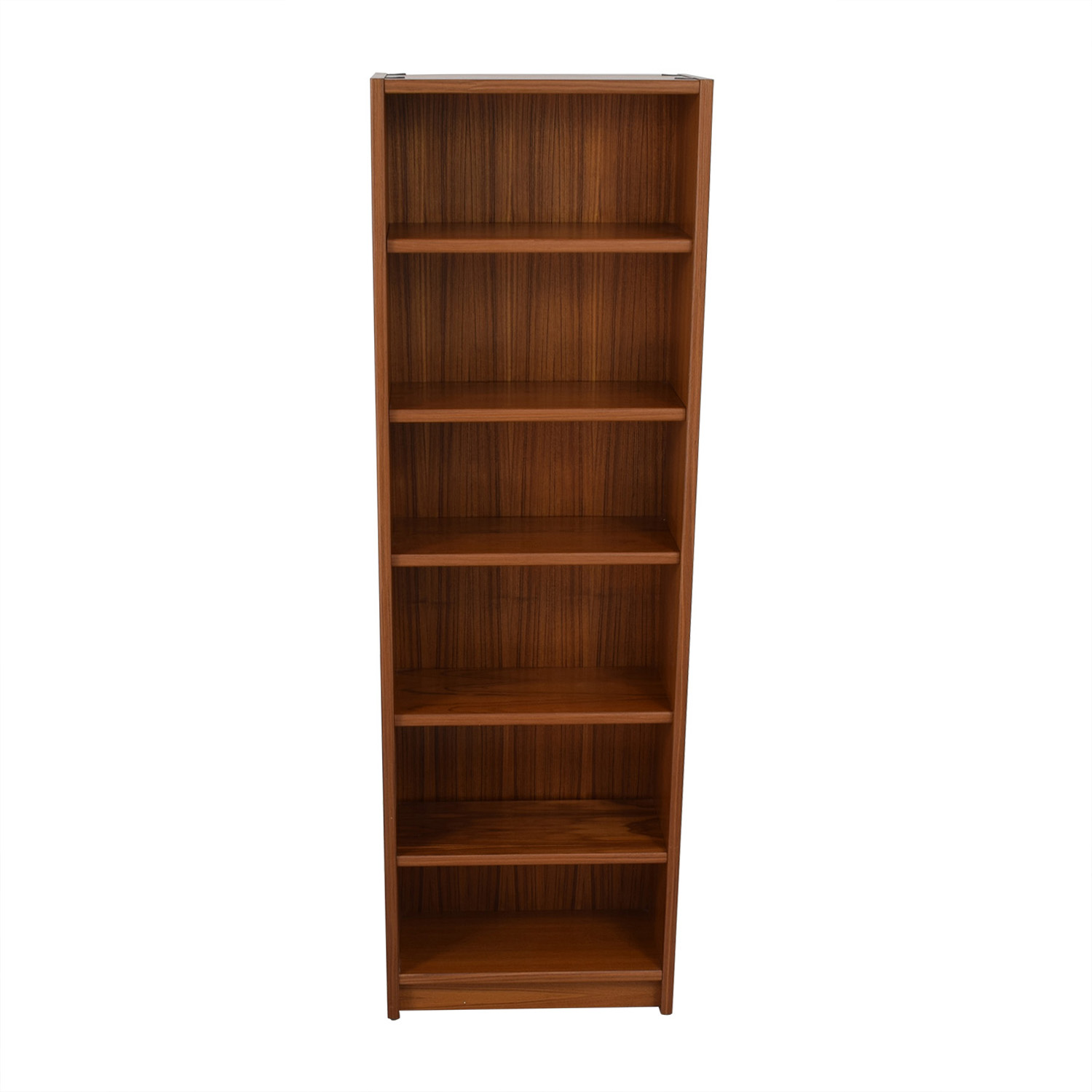 Tall Bookcase / Bookcases & Shelving